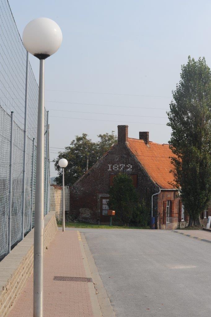 Mon village 12