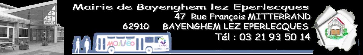 Bayenghem pied de page 1
