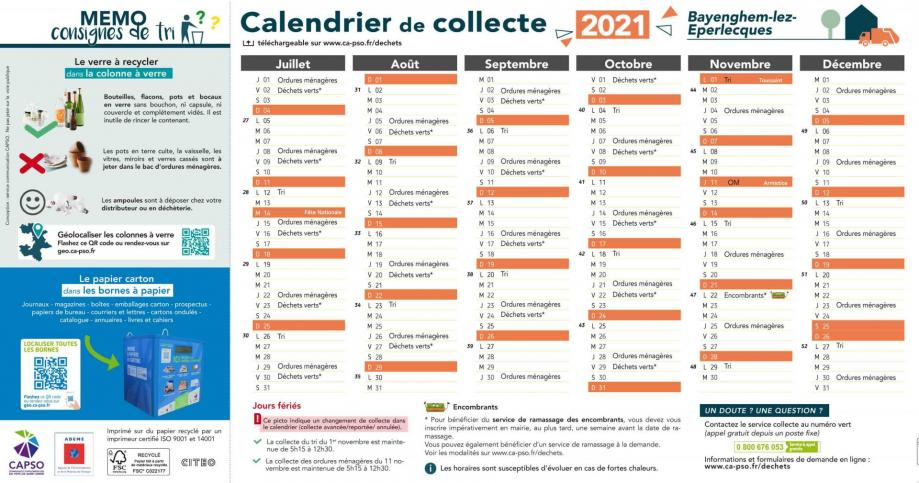 Bayenghemlezeperlecques collecte 2021 impr 2