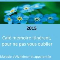 Cafe memoire