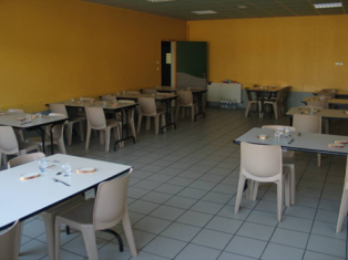 cantine2-jpg.png
