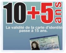 Carte d identite 10 5 ans large
