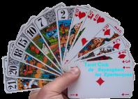 Carte tarot