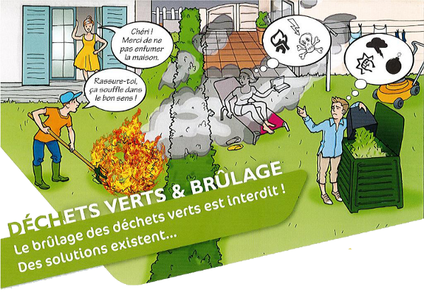 Ecobuage