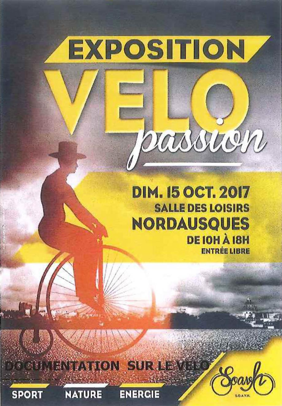 Expo velo copie
