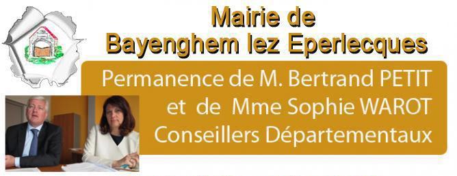Lacleweb permanences conseillers departementaux bayenghem 1