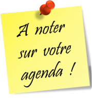 Lacleweb post it a noter