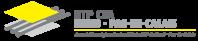 Logo btpcfa