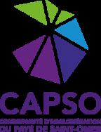 Logo capso cmjn 231x300 1