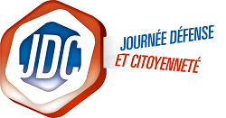 Logo jdc detoure lacleweb