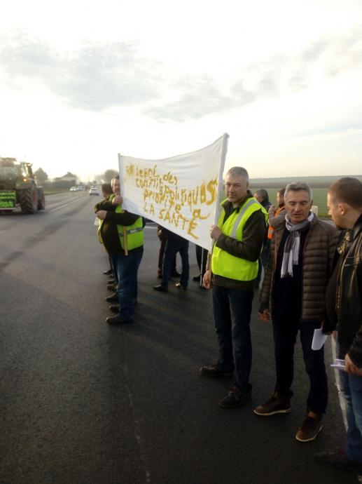 Manifestation du 11 avril 2018 3