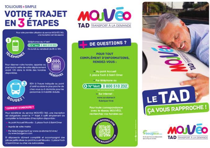 Mouveo maquette flyer 210x100 3 volets