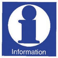 panneaux-d-information.jpg