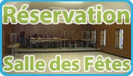 reservation-salle-fete.jpg